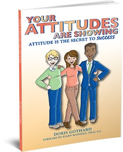 Your-Attitudes-are-Showing