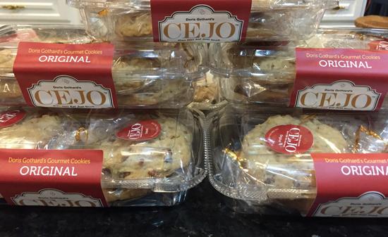 CEJO-Packaging-550